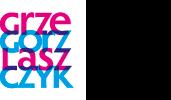 Grzegorz Laszczyk – portfolio